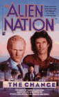Barry B. Longyear: The Change (Alien Nation #4)