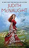 McNaught, Judith: A Kingdom of Dreams