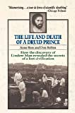 Ross, Anne: The Life and Death of a Druid Prince: The Story of Lindow Man, an Archaeological Sensation