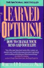 Seligman, Martin E. P.: Learned Optimism