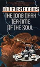 The Long Dark Tea-Time of the Soul by…