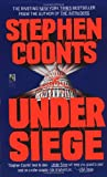Coonts, Stephen: Under Siege