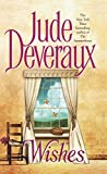 Deveraux, Jude: Wishes