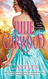 Garwood, Julie: Castles