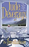 Deveraux, Jude: The Invitation