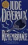 Remembrance - Jude Deveraux