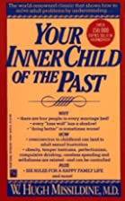 Your Inner Child of the Past by Whitney Hugh…
