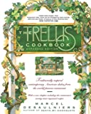 Desaulniers, Marcel: The Trellis Cookbook