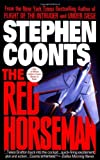 Coonts, Stephen: The Red Horseman