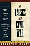 Stampp, Kenneth M.: Causes of the Civil War