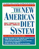 Connor, Sonja L.: The New American Diet System