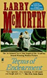 McMurtry, Larry: Terms of Endearment