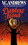 Andrews, V. C.: Darkest Hour