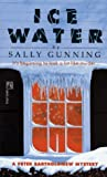Gunning, Sally: Ice Water