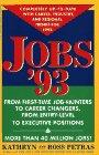 Petras, Ross: Jobs 1993