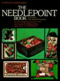 Christensen, Jo Ippolito: The Needlepoint Book: 303 Stitches With Patterns and Projects