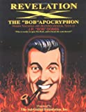Subgenius Foundation: Revelation X
