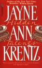 Hidden Talents by Jayne Ann Krentz