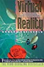 Virtual Reality (A Touchstone Book) - Rheingold