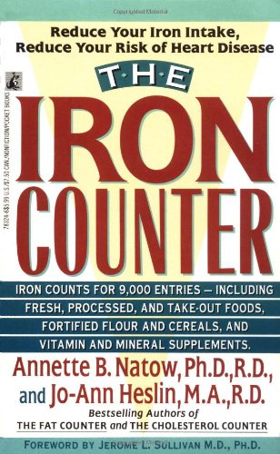 the-iron-counter-the-iron-counter