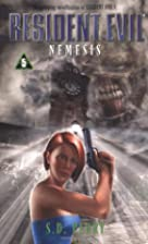 Nemesis (Resident Evil #5) by S.D. Perry