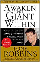 Awaken the Giant Within : How to Take…