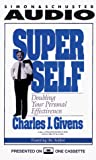 Givens, Charles J.: Superself