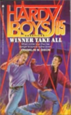 Winner Take All by Franklin W. Dixon