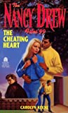 Keene, Carolyn: The Cheating Heart