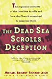 Baigent, Michael: The Dead Sea Scrolls Deception