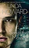 Howard, Linda: Son of the Morning