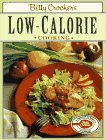 Betty Crocker's Low-Calorie Cooking by Betty…