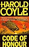 Coyle, Harold: Code of Honour