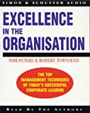 Peters, Thomas J.: Excellence in the Organization