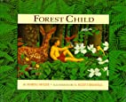 Forest Child by Marni McGee