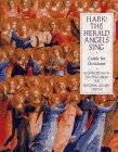 National Gallery, London: Hark! the Herald Angels Sing/Carols for Christmas