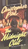 Pike, Christopher: The Midnight Club