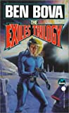 Bova, Ben: The Exiles Trilogy