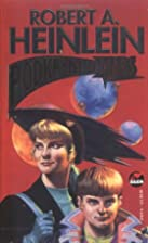 Podkayne of Mars by Robert Heinlein
