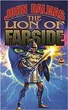 John Dalmas: Lion of Farside