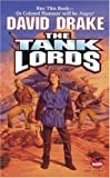 Drake, David: The Tank Lords