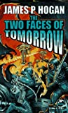 Hogan, Ben: The Two Faces of Tomorrow