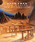 New Worlds, New Civilizations by Michael Jan…