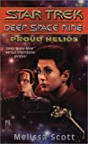 Scott, Melissa: Proud Helios (Star Trek Deep Space Nine, No 9)