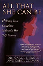 All That She Can Be: Helping Your Daughter…