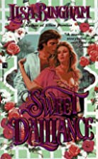 Sweet Dalliance by Lisa Bingham