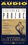 Kramer, Peter D.: Listening to Prozac