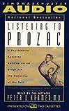 Kramer, Peter D.: Listening to Prozac