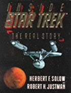 Inside Star Trek: The Real Story by Herbert…