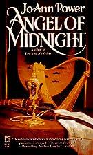 Angel of Midnight by Jo-Ann Power